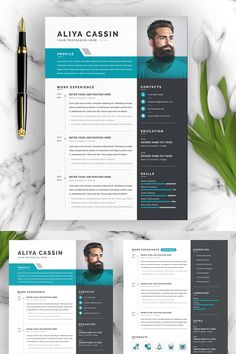 Welcome to the Resume Teacher Resume Template, Modern Resume Template, Resume Template Free, Creative Resume Templates, Templates Free, Cover Letter Template, Letter Templates, Resume References, Resume Skills