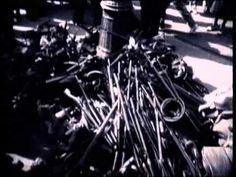 La Guerra Civil Española 07.La campaña del norte - YouTube