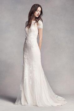 modest dresses fashion best outfits - modest dresses