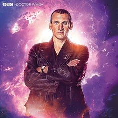 Doctor Who, the ninth doctor Doctor Who 9, I Am The Doctor, Ninth Doctor, Doctor Who Tardis, Go Tv, Christopher Eccleston, Bbc America, The Nines, Time Lords