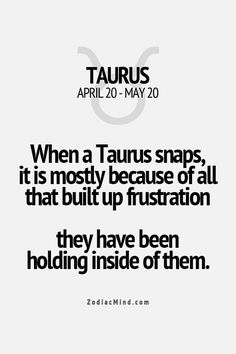 Daily Horoscope Taureau- Zodiac Mind Your source for Zodiac Facts Taurus Quotes, Zodiac Signs Taurus, Zodiac Mind, Zodiac Quotes, Zodiac Facts, Taurus Memes, Quotes Quotes, Capricorn Facts, Quotes Women