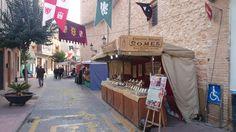 Albal en Albal, Valencia