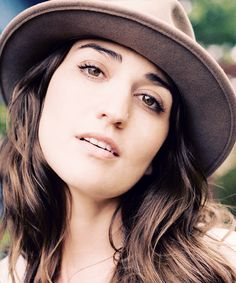 Sagittarius Celebrities - Singer Sara Bareilles - Tune into Your Sagittarius Nature with Astrology Horoscopes and Astrology Readings at the link.