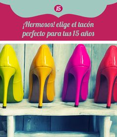 Find Retro Photo Pink Yellow Red Shoes stock images in HD and millions of other royalty-free stock photos, illustrations and vectors in the Shutterstock collection. Rihanna Sneakers, Pink Yellow, Red And Pink, High Heel Pumps, Shoes Heels, Colorful Heels, Green Heels, Italian Fashion, Me Too Shoes