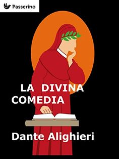 Buy La Divina Comedia by Dante Alighieri and Read this Book on Kobo's Free Apps. Discover Kobo's Vast Collection of Ebooks and Audiobooks Today - Over 4 Million Titles!