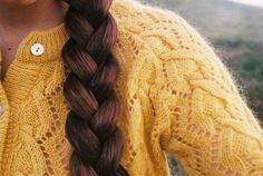 Módna Horúčka - Hnedé a čierne vlasy