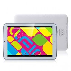 Allfine Fine9 Glory 4G RK3188 Quad Core 9 Inch Android 4.2 Tablet