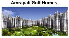 Amrapali Group   call 9873800234