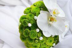 Matthews floral art