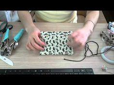 МК Блокнот с нуля - YouTube