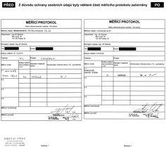 OsmoDry - certifikát