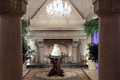 Juliana e Helio, muito amor! #castelo #castelodeitaipava #wedding #love