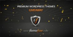http://www.cravingtech.com/giveaway-win-1-3-themefuse-premium-wordpress-themes.html