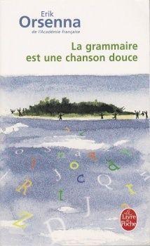 23 Meilleures Images Du Tableau La Grammaire Est Une Chanson