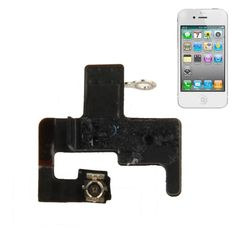 High Quality Wifi Signal Flex Cable Line for iPhone 4S