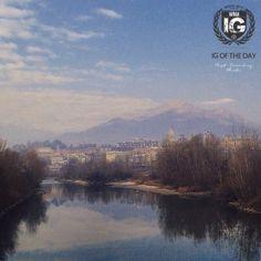 presents: IG OF THE DAY ( IVREA LUNGO DORA) )| @valenvtrevisan FROM | @ig_ivrea ADMN | @cecilianmd F E A U T U R E D  T A G | #ig_ivrea #ivrea #canavese M A I L | igworldclub@gmail.com S O C I A L | Facebook  Twitter L O C A L  S O C I A L | Ig Piemont Crew M E M B E R S | @igworldclub_officialaccount C O U N T R Y  R E Q U I R E D | If you want to join us and open an igworldclub account of your country or city please write us or go to www.igworldclub.it F O L L O W S  U S | @igworldclub…