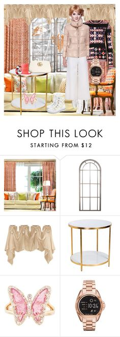 White birch under my window Have primaries snow, just silver. by m-kints on Polyvore featuring Gucci, Luna Skye, Michael Kors, Jog Dog, Moncler, Emilio Pucci and Proenza Schouler