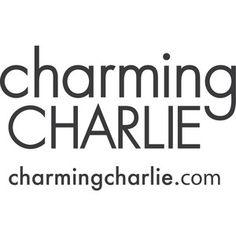 Charming Charlie Logo - Google Search