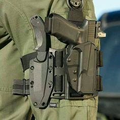 204 Best Glock Images On Pinterest Firearms Weapons Guns And Guns