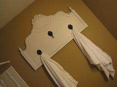 cute bathroom ideas!