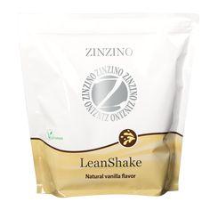 Tuotteiden filosofia - www.zinzino.com - Zinzino Omega 3, Vitamin D, Coffee, Drinks, Super, Seaweed, Food Items, Health, Drinking