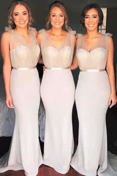 49c2f43d86a Bridesmaid Dresses 2018  BridesmaidDresses2018
