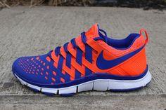 wholesale dealer a0415 00726 Nike Free Trainer NRG