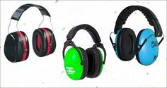 Top 6 Safest and Best Noise Cancelling Headphones for Kids