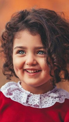 Beautiful Children Photography 21 Ideas For 2019 Cute Little Baby Girl, Beautiful Little Girls, Beautiful Children, Cute Girls, Cute Baby Girl Wallpaper, Cute Babies Photography, Photography Photos, Cute Baby Girl Pictures, Foto Baby