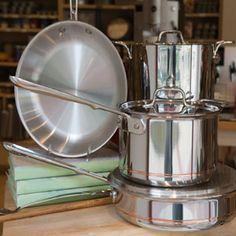 Kitchen Equipment 101