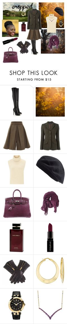 """The Elegant Equestrienne"" by jgarner8188 ❤ liked on Polyvore featuring Biltmore, Jimmy Choo, Tome, Polo Ralph Lauren, Étoile Isabel Marant, Nordstrom, Hermès, Donna Karan, Dolce & Gabbana Fragrance and Smashbox"