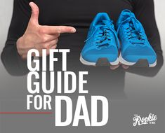 Father's Day Gift Guide For the Triathlon Dad Gifts For Triathletes, Set Up An Appointment, Triathlon, Fathers Day Gifts, Gift Guide, Dads, Triathalon, Fathers, Father