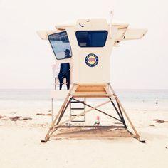 California State Parks. #calipride #beachlife #crystalcovebeach