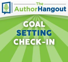 "Ep 138: ""Goal Setting Check-in"""