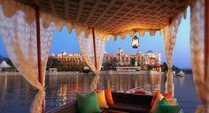 Taj Mahal Rajasthan Tour – Tours from Delhi – Private Tours India - http://toursfromdelhi.com/taj-mahal-rajasthan-tour-14n15d-delhi-agra-jaipur-pushkar-udaipur-jodhpur-jaisalmer-bikaner-mandawa/