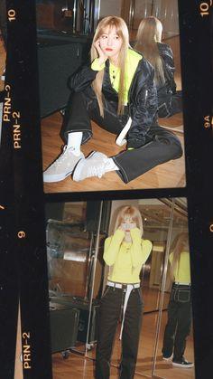 Bebebebebneksmwmksz K Pop, Asian Music Awards, My Girl, Cool Girl, Red Velvet Photoshoot, Velvet Wallpaper, Wendy Red Velvet, Kang Seulgi, Red Velvet Seulgi