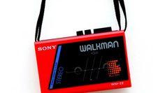 walkman-oggetti-anni-90-620x350.jpg (620×350)