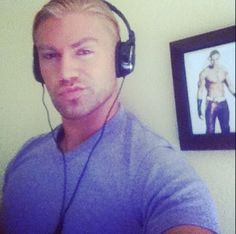 Read WWE Imagines and Preferences - •What's My Name• Tyler Breeze - Wattpad