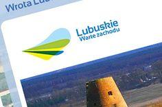 Portal Wrota Lubuskie