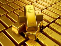 Investing in Gold - Alternatives to Buying Bullion - Roadmap2RetireOne way to be more smart with money is to diversify your investments/holdings.Is gold an option as well? #GoldBullion