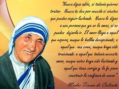 Mejores 12 Imagenes De Madre Teresa En Pinterest Mother Teresa