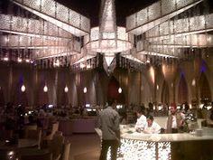 http://emiratestrends.blogspot.in/2012/07/al-majlis-mina-al-salam-dude-wheres-my.html