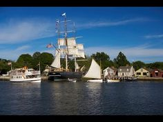 15 best mystic seaport stories images mystic seaport sailing rh pinterest com