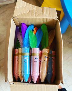 Birthday Treats, Boy Birthday, Birthday Parties, Birthday Gifts, Games For Kids, Diy For Kids, Activities For Kids, Crafts For Kids, Creative Kids