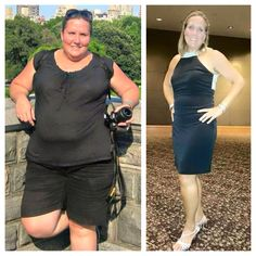 Happy Wednesday everyone!!! It's time for EXTREME WEIGHT LOSS SABA EDITION! This is Lori! With the help of Saba and Saba 60 she has LOST 106 lbs without surgery. You haven't tried everything until you have tried Saba. If you are feeling hopeless about losing weight....Message me. What do you have to lose but lbs?