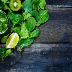 Buy Green Juice Online - green juice #greenjuice #superfoods #greenjuicebenefits #greenjuicerecipe