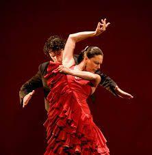 spanish dance art photography - Google Search
