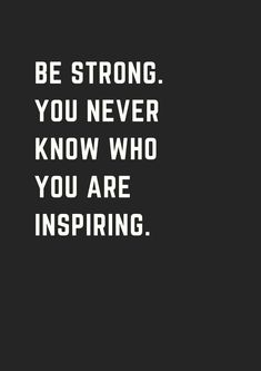 Enjoy these inspirational black & white quotes. Pleeease pin your favorites - just hover over the image :) Get the best black & white Life Quotes Love, Wise Quotes, Great Quotes, Words Quotes, Wise Words, Quotes To Live By, Motivational Quotes, Sayings, Super Quotes