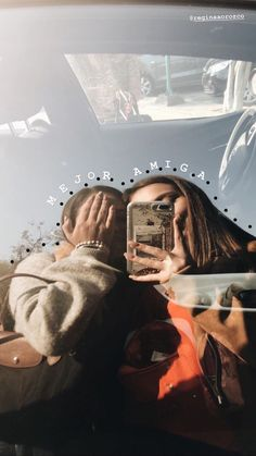 ✔ Cute Photos Ideas For Him mundorosa Creative Instagram Stories, Instagram And Snapchat, Instagram Story Ideas, Instagram Bio, Best Friend Pictures, Bff Pictures, Tumblr Photography, Photography Poses, Insta Photo Ideas