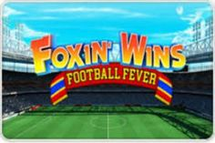 Ahead of the #WorldCup2018, NextGen Gaming release their Foxin' Wins Football Fever #slot with free spins that double your wins and random bonuses- https://www.freeslotmoney.com/foxin-wins-football-fever-slot/